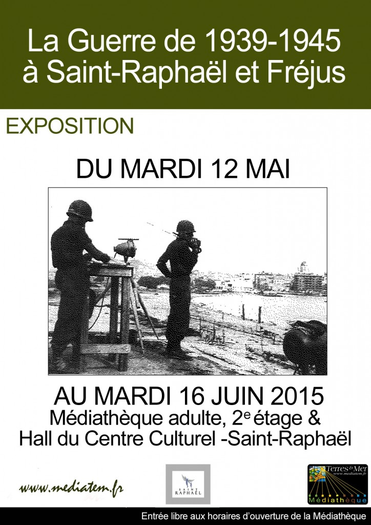 exposition guerre1939-45